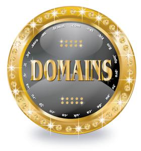 Domainverkauf