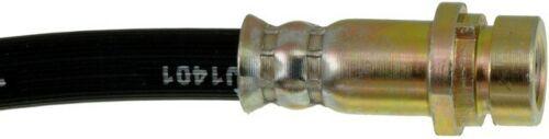 Dorman H620318 Brake Hydraulic Hose