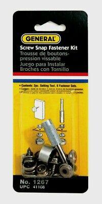 DOTCO 01-1267 Lock Off Lever Arm