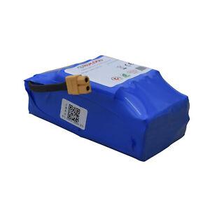 Batteria-di-Ricambio-per-Smart-Balance-Hoverboard-Overboard-Monopattino