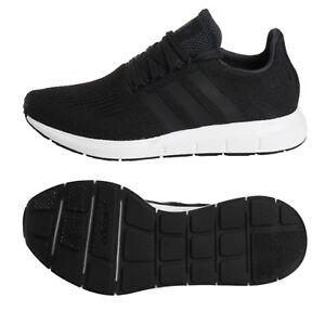 500374a61 La foto se está cargando Adidas-Zapatos-De-Entrenamiento-Para-Hombre- Original-Swift-