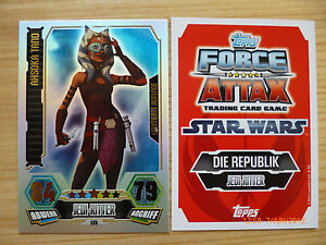 force attax how to play