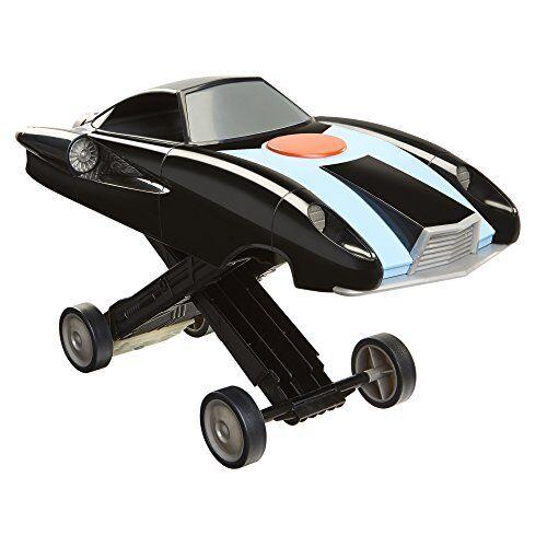 Incredibles 2 Jumping Incredible véhicule jouet