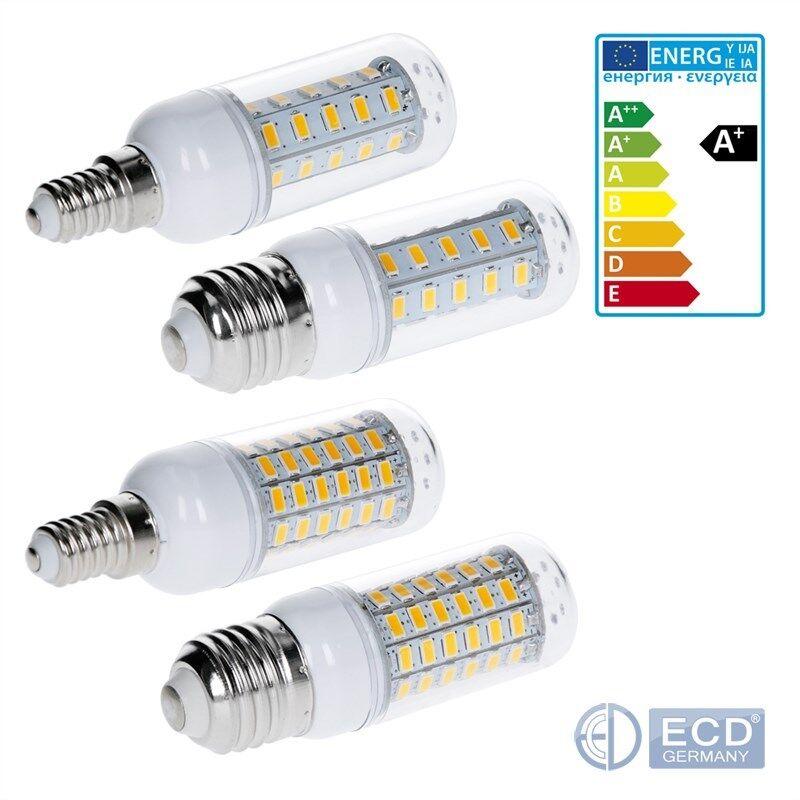 LED Birne E14 E27 SMD Mais Lampe Leuchtmittel Maisbirne Glühbirne Licht 7W 10W     | Verkauf Online-Shop  | Modern Und Elegant In Der Mode  | Good Design