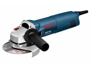 Bosch-GWS-1400