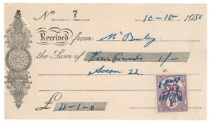 I-B-Australia-Northern-Territory-Revenue-Stamp-Duty-1d