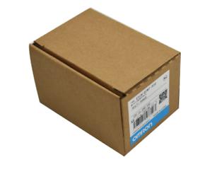 OMRON Digital Temperature Controller E5CN-Q2MT-500 100-240V NEW IN BOX
