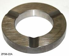 Ford Zf S6 750 Zf 6 Speed Transmission 2nd 3rd Thrust Washer Zfs6 22a