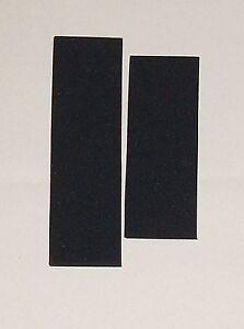 Bonmusica-Schulterstuetze-Ersatzteile-Auflagen