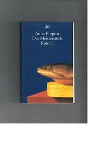 Anna-Enquist-Das-Meisterstueck-1998