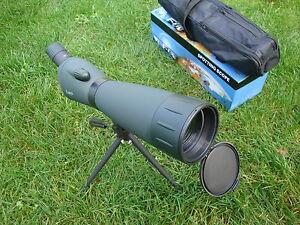 New-LUYI-25-115x80zoom-Telescope-Spotting-Scope