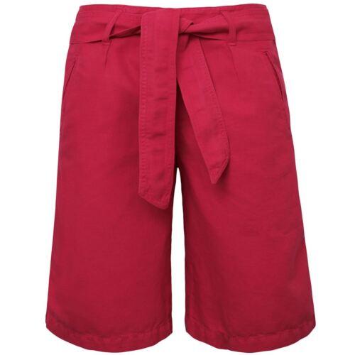 cotone Robe Di Kappa Pantaloncino DYANTHA per donna