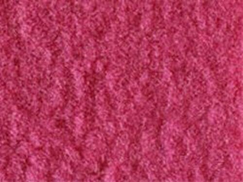 Carpet Kit For 1974-1975 Pontiac Grandville 2 Door Automatic
