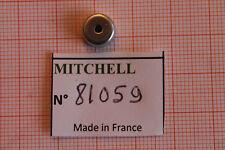 BOUTON GRAISSAGE MANIVELLE MITCHELL 498 &  MOULINETS KNOB LUBE PORT PART 81059