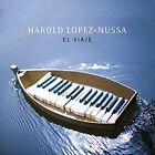 El Viaje von Harold Lopez-Nussa (2016)