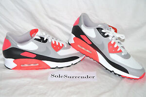 Details about Nike Air Max 90 V SP TZ 'Patch