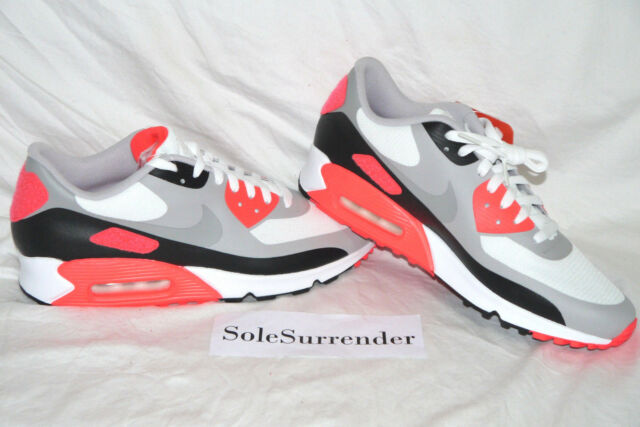 the latest d861d 32324 Nike Air Max 90 V SP Patch Pack - CHOOSE SIZE - 746682-106 TZ