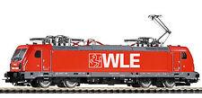 Piko 51574 E-Lok BR 187 der WLE in Epoche VI NEU mit OVP