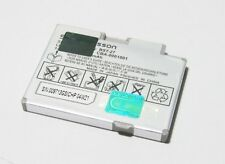 MSM HK BST-27 Battery For Sony Ericsson Z600 Z608 S710 S700