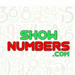 ShowNumbers-com-com-great-domain-for-sale-Great-domain-free-transfer-GoDaddy