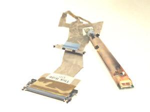 GenuineDell-Latitude-E5400-E5500-LCD-Inverter-Converter-Board-0RM551-with-Cable
