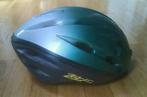 Zacro Bicycle Helmet