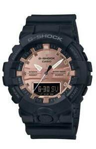 Casio G-Shock Mens Watch GA800MMC-1A Greater Montréal Preview