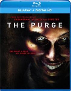 The-Purge-New-Blu-ray-UV-HD-Digital-Copy-Digitally-Mastered-In-Hd-Digital