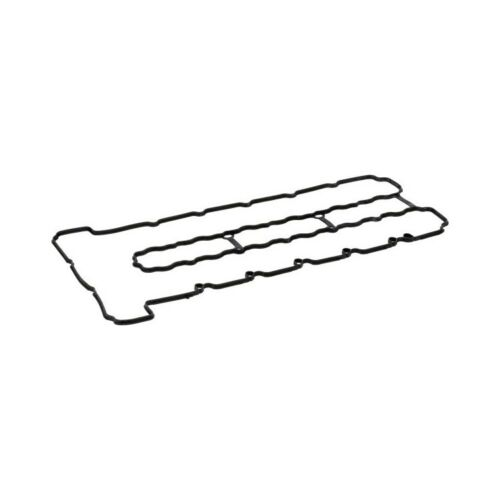 Elring válvula tapa junta bmw 1 3 7 x6 z4