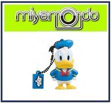 Original TRIBE Donald Duck 16GB USB Drive Thumb Drive Pen Drive Flash Drive