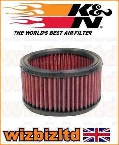 K-amp-N-High-Performance-Motorcycle-Air-Filter-KA1100