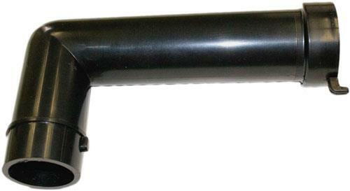 SX200C Internal Diffuser Elbow Top Hayward