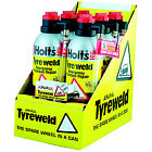 Motorcycle Holts Tyreweld Puncture Repair Small - 300ml UK