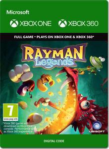 Rayman-Legends-Xbox-One-Xbox-360-Telecharger-livraison-rapide