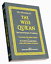 thumbnail 1 - FREE-QURAN-OFFER-Quran-Translation-The-Meaning-of-the-Wise-Quran-PB-FREE
