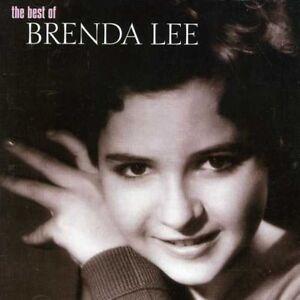 Brenda-Lee-Best-of-New-CD