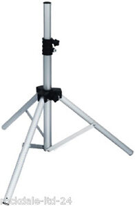 Satellite-dish-tripod-for-camping-caravan-SKY-FREESAT