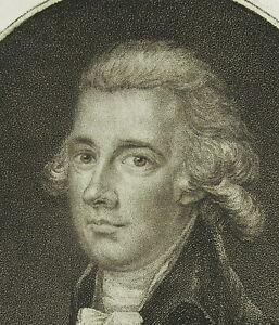 William-Pitt-der-Alte-Minister-Kingdom-F-Bonneville-United-Kingdom-c1780