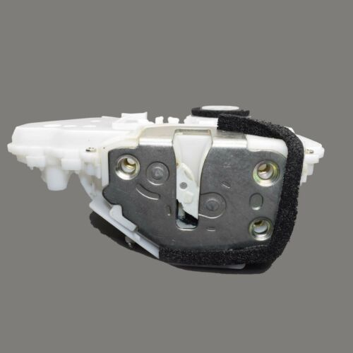 New Door Lock Latch Actuator Front Right 72110-SNA-A14 For Honda Civic 2006-2011
