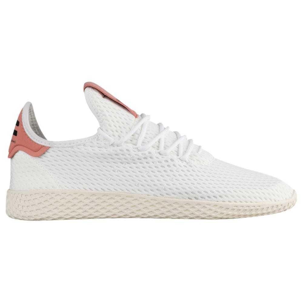 Adidas pw tennis hu cp9763 bianco rosa pharrell williams williams williams Uomo nuove materie prime originali. 637df1