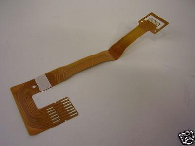 Kenwood Mask Kdc-5080r Kdc-6080r PWB003050 Face Front Flexi Repair Ribbon Tape