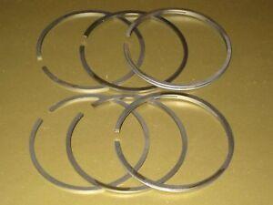 Pistone-Anelli-BSA-A50-500-20-020-oltre-UK-Prodotto-Anello-Set
