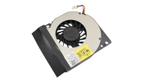 NEW CPU Fan for Dell Latitude E4300