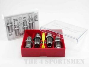 Lee-38-Special-38-Spcl-Deluxe-Carbide-4-Die-Set-Lee-90964