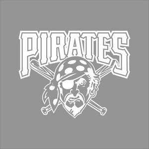 pirates logo baseball coloring pages - photo#9