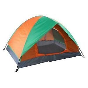 2-Person-Family-Camping-Waterproof-Tent-Camo-Fast-Install-for-Outdoor-Hiking