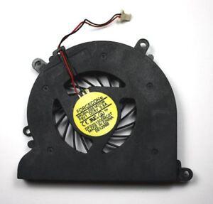 HP-Pavilion-DV4-1000-DV4-1000EA-DV4-1000EM-dv4-1000et-Compatible-Laptop-Fan