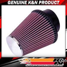 RF-1035 K/&N KNN Air Filter