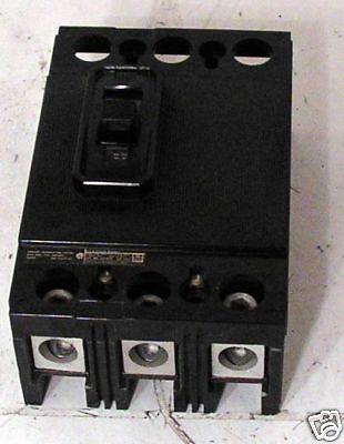 Siemens ITE 150 amp QJ3-B150 240V QJ3B150