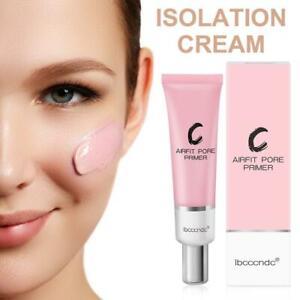 For-AirFit-Pore-Primer-Pink-Makeup-Cream-Moisturizing-Concealer-Oil-Control-In